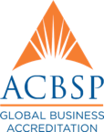 ACBSP_logo.png