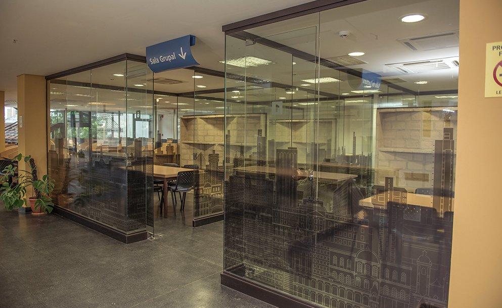 biblioteca-Hemeroteca